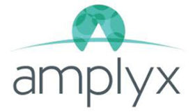 Amplyx Pharmaceuticals, Inc.