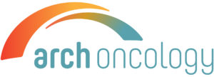 Arch Oncology, Inc.