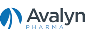 Avalyn Pharma, Inc.