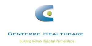 Centerre Healthcare Corporation