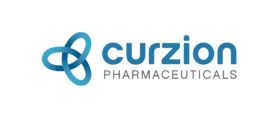 Curzion Pharmaceuticals, Inc.