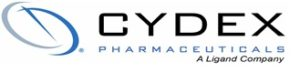 CyDex Pharmaceuticals, Inc.