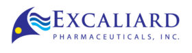 Excaliard Pharmaceuticals, Inc.
