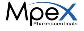 Mpex Pharmaceuticals, Inc.