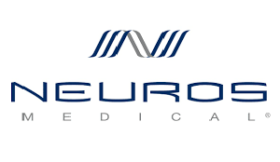 Neuros Medical, Inc.