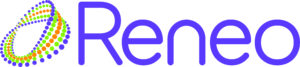 Reneo Pharmaceuticals, Inc.