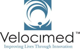 Velocimed, LLC