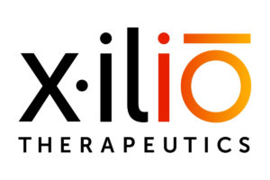 Xilio Therapeutics