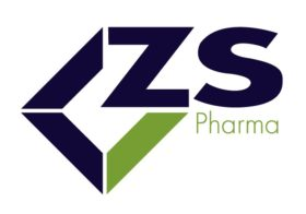 ZS Pharma Inc.