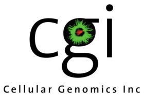CGI Pharmaceuticals Inc.