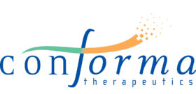 Conforma Therapeutics Corporation
