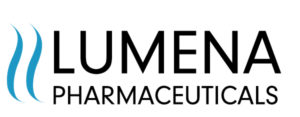 Lumena Pharmaceuticals, Inc.