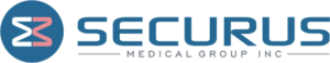 Securus Medical Group, Inc.